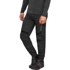 Dakine Thrillium Pants Herren black